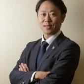 大堀正幸(新発田市在住・ファザーリングジャパンにいがた代表)