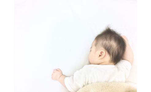 赤ちゃんとどうコミュニケーションしたらいいの?(BSNラジオ「ゴゴイチ」)