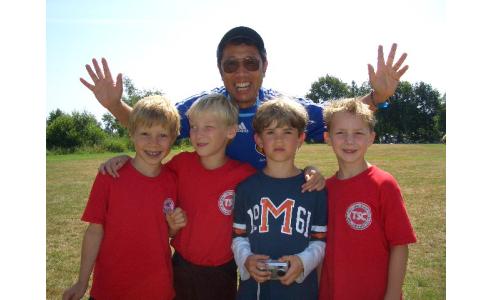 10歳で将来を決める ドイツの教育制度