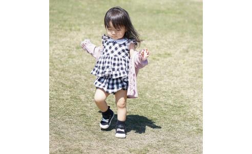 歩くことは究極のバランス運動!(BSNラジオ「大杉りさのRcafe」)