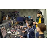 【体験授業】新潟市立鏡淵小学校6年生