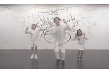 「ダンダンDance!」レッスン動画Vol.4 新バージョンを覚えて踊ろう!