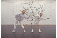 「ダンダンDance!」レッスン動画Vol.2 新バージョンを覚えて踊ろう!