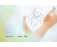 新潟マママルシェ