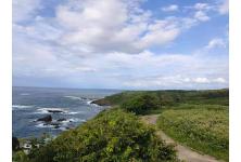 粟島からのテレワーク・オンライン授業は実現できるか?