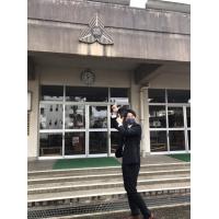 【出前授業】新潟市立浜浦小学校