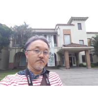 """""""時代""""が聴こえる 白山公園ラジオ塔"""