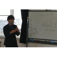 【出前授業】新発田市立東豊小学校